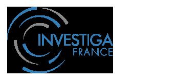 Investiga France