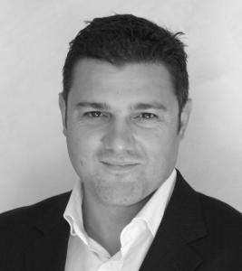 Jean-Christophe Aru